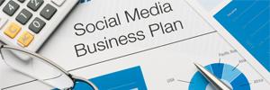 Monetización de la Presencia en Medios Sociales