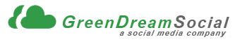 Green Dream Social &#8211; A Social Media Agency