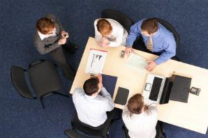 Social Media Agency Social Media Strategic Management